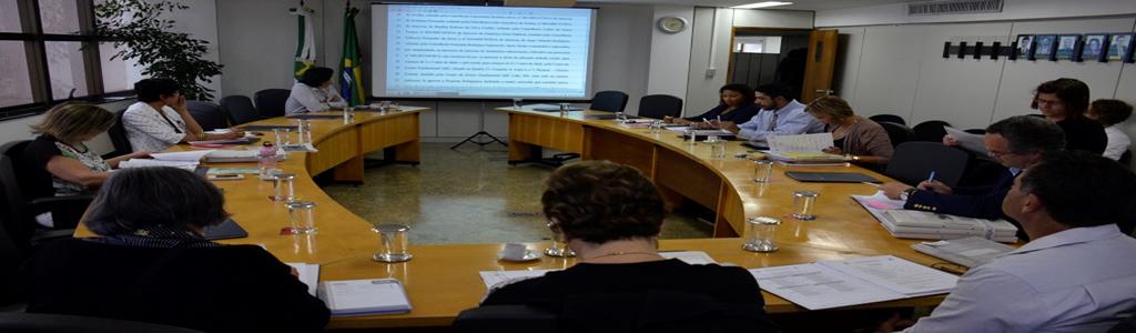 Conselho de Educação do Distrito Federal